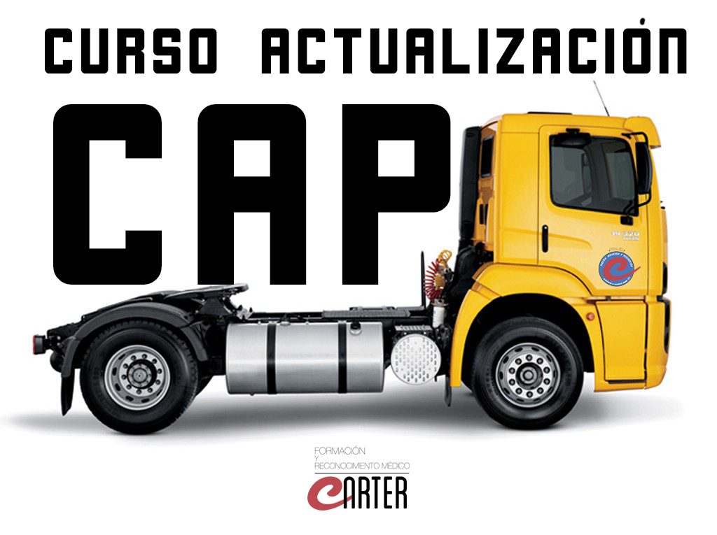 Actualiza-CAP-Camion-carnet