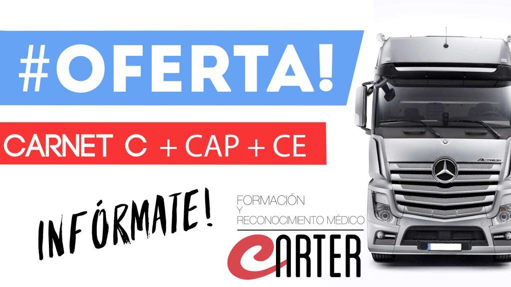 CAP-carnet-camionteruel