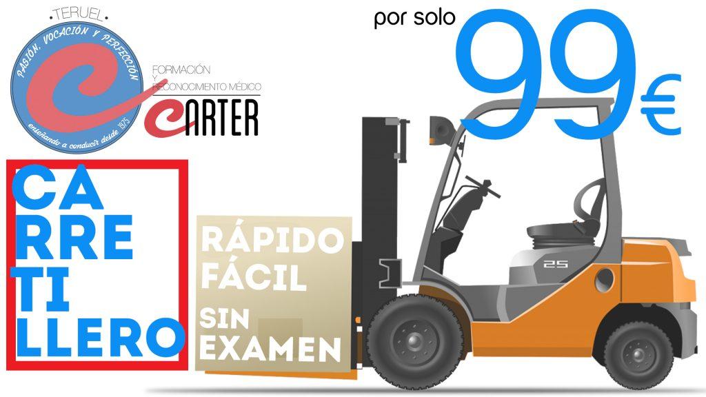 Carretillero-cursoautoescuela