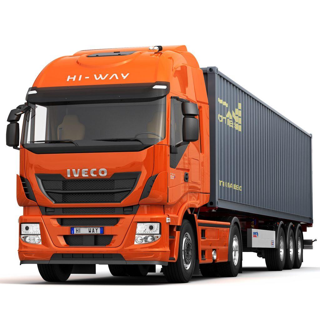 camion-carnet-teruel