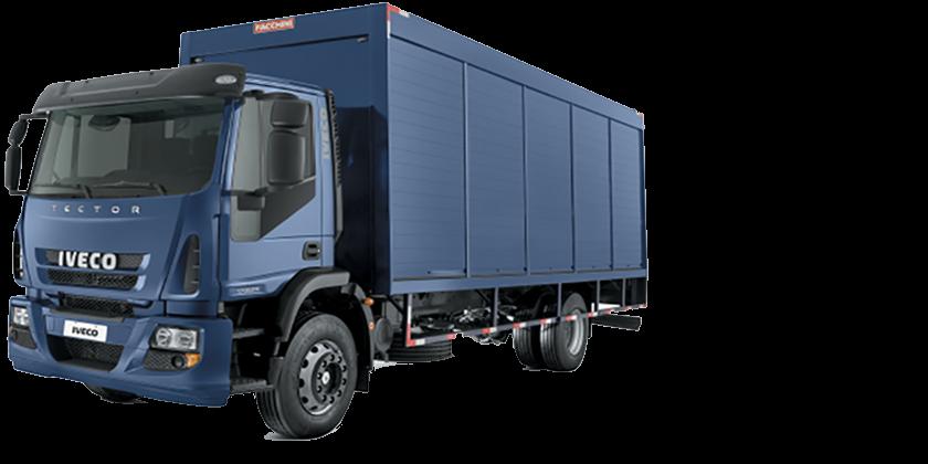 camion-carnet-autoescuela-teruel