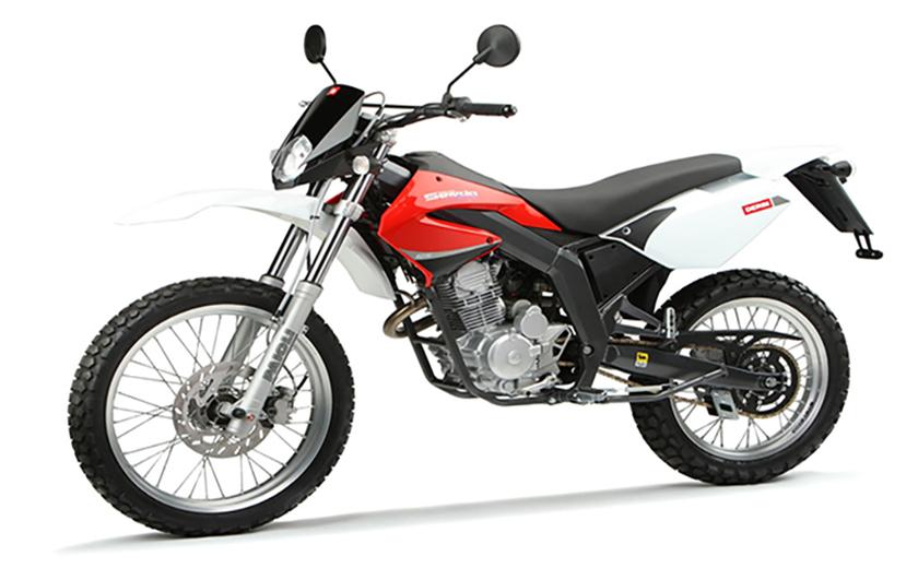 carnet-moto-autoescuela-teruel