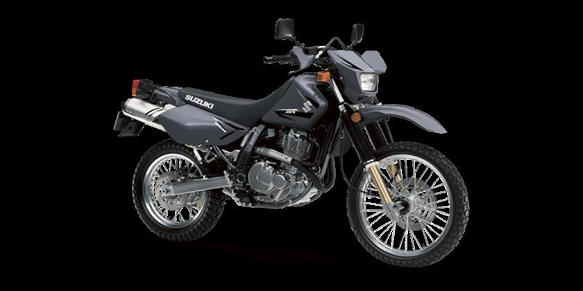 moto-a2-carnet-teruel