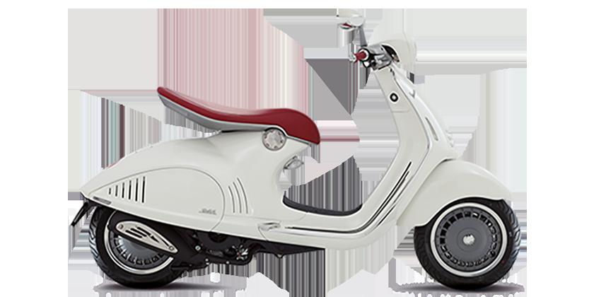 moto-carnet-teruel
