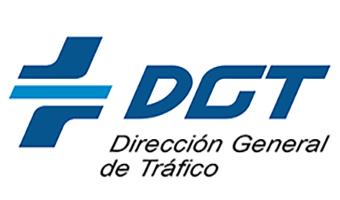 logo_dgt_640_x_452