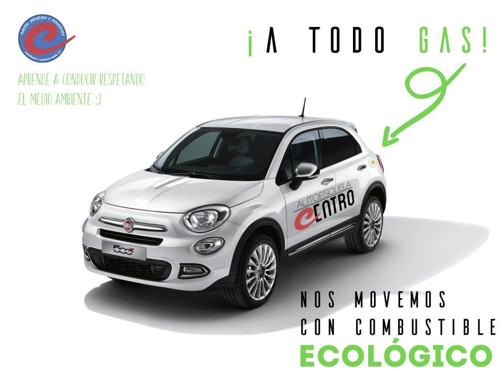 autoescuela-teruel-conducir-carnet-ecologico