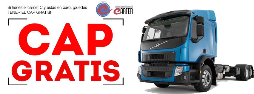 CAP-GRATIS-TERUEL-AUTOESCUELA-CENTRO